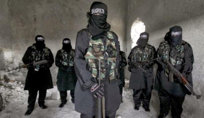 1feaa771 Ninja Turtles- half crisis actors, half mass murderers